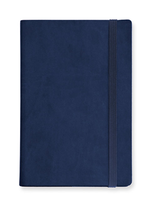 Legami notebooks | Medium