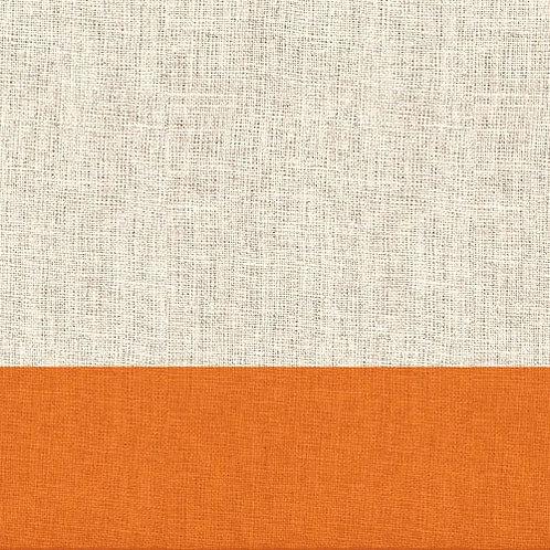 Ambiente Serviettes | Orange