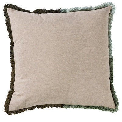 Summerhouse Grass Cushion