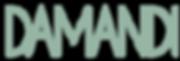logo_Prancheta_1_cópia.png