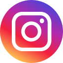 iconfinder_instagram_circle_6636566.png