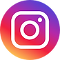 iconfinder_instagram_circle_6636566.png