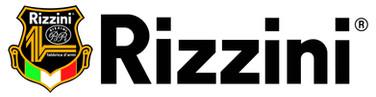 Rizzini.jpg