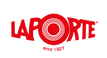 Laporte-Logo-Red.png
