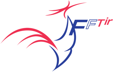 1280px-FFTir_Logo.svg.png