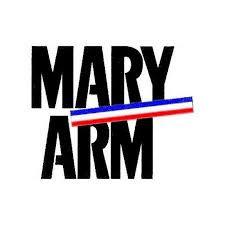 Mary Arm.jpg
