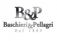 B&P.jpg