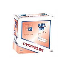 mary-arm-cyrano-28g-75-x25.jpg