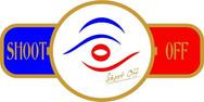 logo-shoot-off.jpg