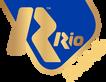 Rio_vector_logo_Shotshell_version_full_color.png