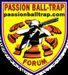 passion_balltrap.png