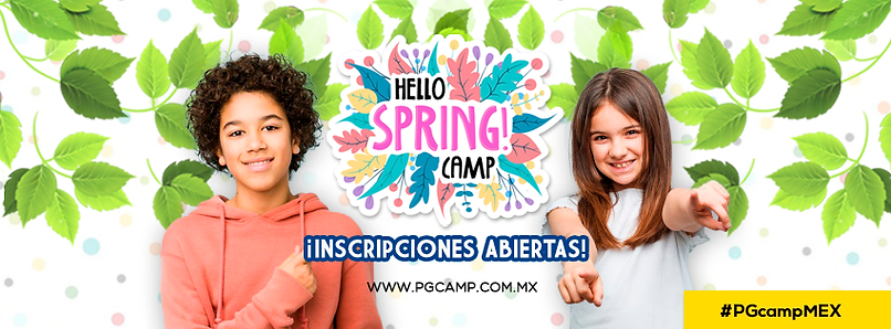 Hello Spring! Camp cover Facebook.png