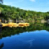 Camp Agua Azul edit.jpg