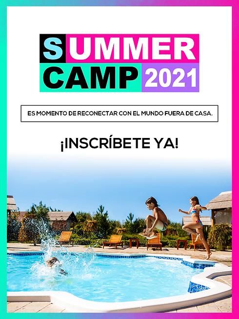 Summer camp imagen 1.png