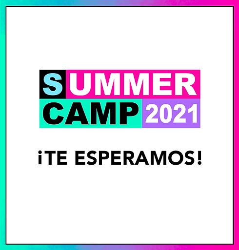 Summer camp imagen 5.png