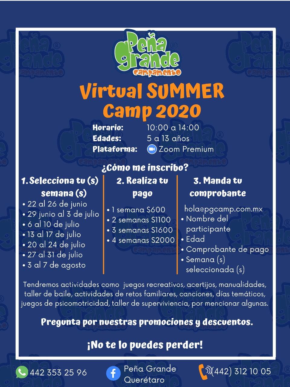 Virtual summer camp Qro.jpeg