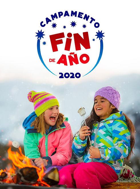 Camp_fin_de_año_web_1.jpg