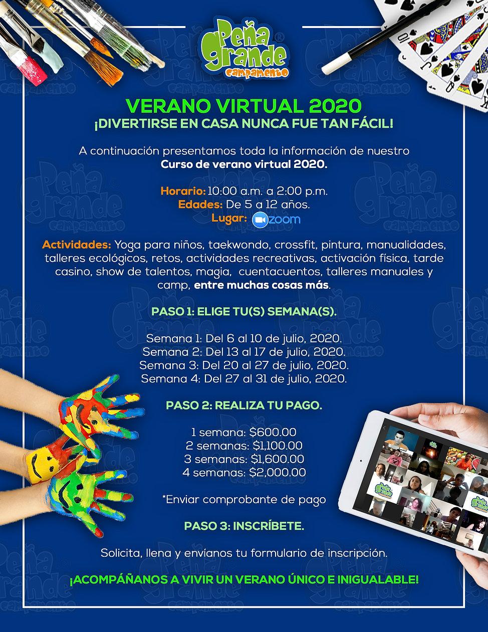 Verano virtual PG Mex 1.jpg