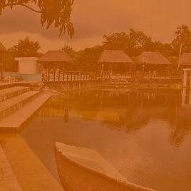 Cenote YumKin edit 2.jpg