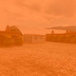 Hacienda Mazatepec filtro.jpg