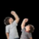 Niños_estatura.png