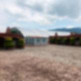 Hacienda Mazatepec.jpg