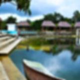 Cenote YumKin edit.jpg