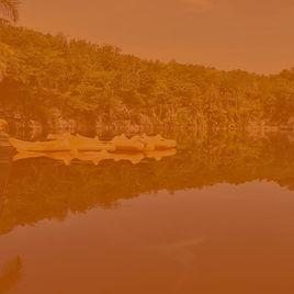 Camp Agua Azul edit 2.jpg