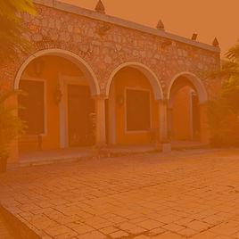 Hacienda La Guadalupana edit 2.jpg