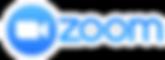 zOOM-LOGOS-PNG copia.png