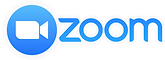 zOOM-LOGOS-PNG copia.png