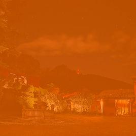 Rancho Yapalpan filtro.jpg