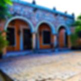 Hacienda La Guadalupana edit.jpg