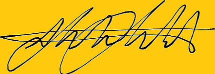 signature_pandadoc.png
