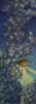 Stormfront III.jpg
