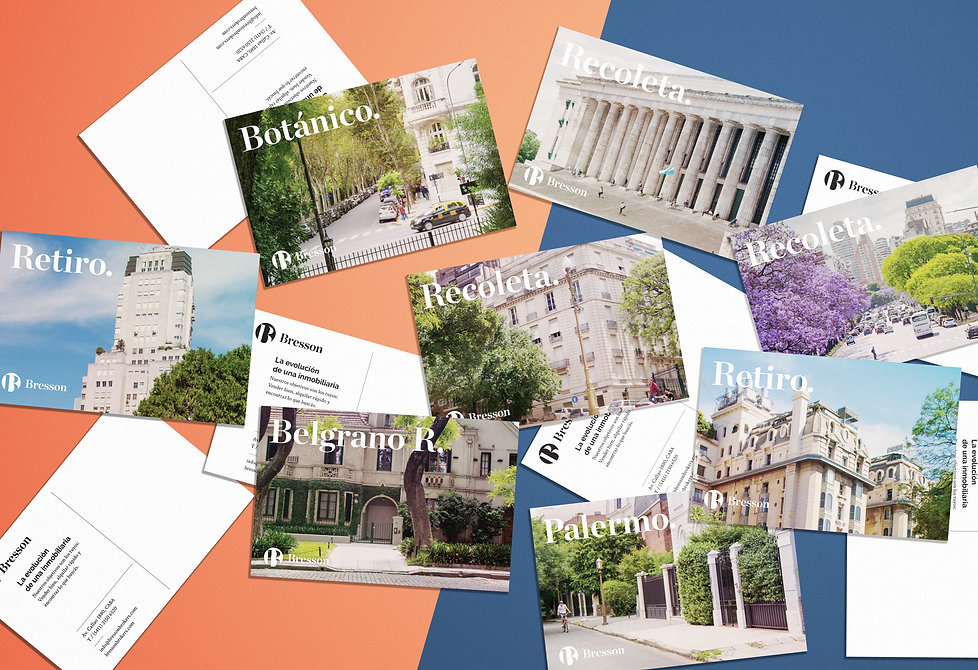 postales.jpg