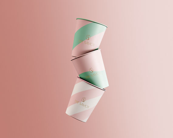 Floating-Cups-Mockup.jpg