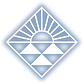 dqg_logo.png