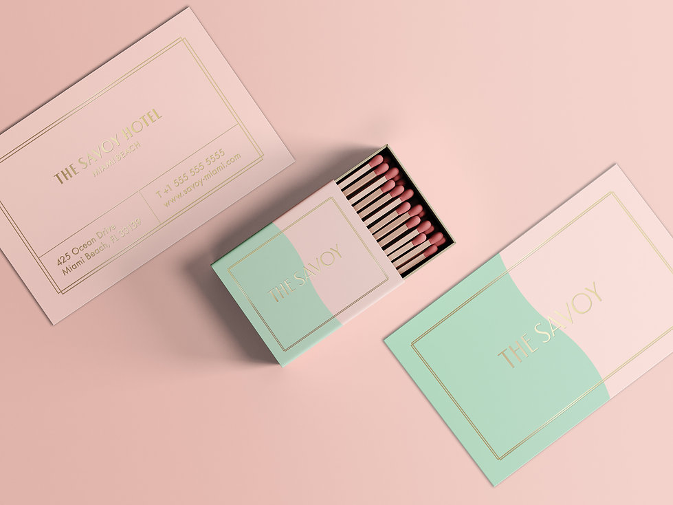 Matchstick-Box-Mockup.jpg