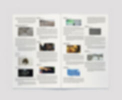 catalogo_01.jpg