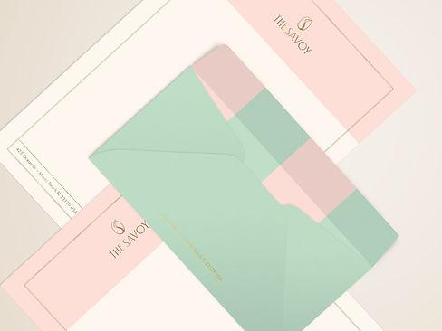 Stationery-Mockup-the-savoy02.jpg