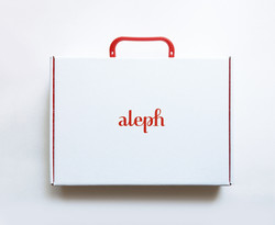 Aleph Books
