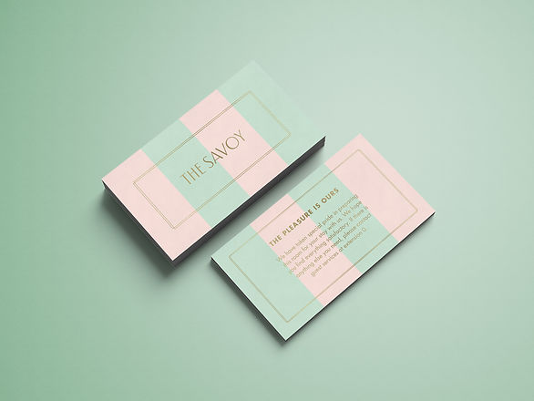 Stationery-Mockup-the-savoy04.jpg
