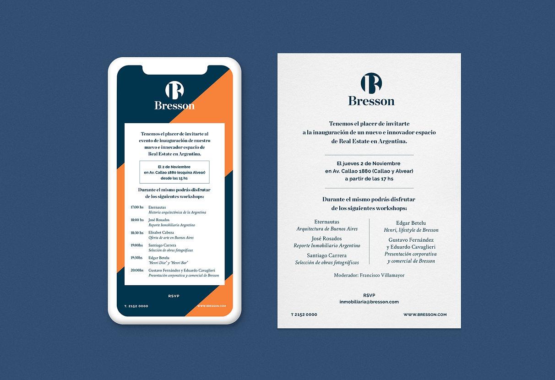 invitacion-celu-print.jpg