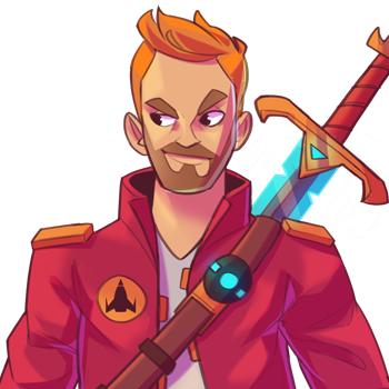 sw-avatar-aventurier.png