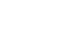 space_world_logo_png_web.png