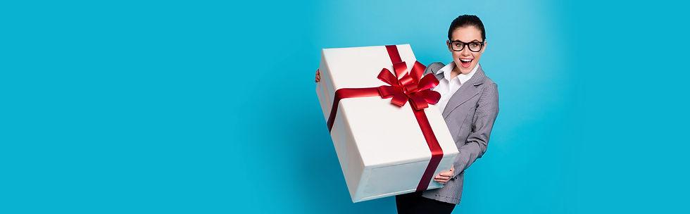 cadeau-bandeau-cadeau-.jpg