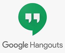 359-3592874_google-hangouts-logo-small-h