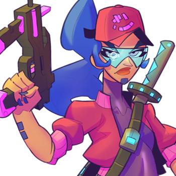 sw-avatar-espion.png