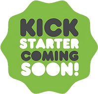 pngkey.com-launching-soon-png-3608199.png